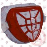 маска респиратор Intertool