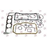 Прокладка дв.полный к-т 405-409 дв (БЦМ) под газ