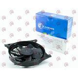 вентилятор кондиционера дополн. 2190 (Luzar)