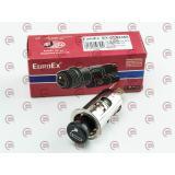 прикуриватель Matiz (EuroEx) EX-CL03458