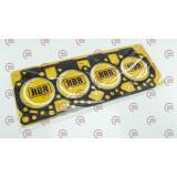 прокл. ГБЦ Д-240 герметик (HBR) (в упаковке)