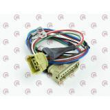 жгут проводов комутатора 2105 (пучок) укороченный