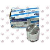 поршень суппорта Lanos 1,5/ Nexia/ Matiz (CRB) 48мм. (13044-B5011)
