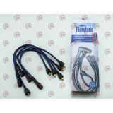 провода вв 2101 Finwhale (FE101)