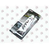 герметик Alteco RTV 315С 85гр большой черный
