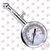 манометр металлический 10 атм, клапан сброса давления, блистер