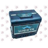Аккумулятор   Westa  65Ач (640A) premium