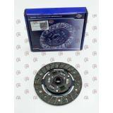 диск сцепления 2106 (AT)
