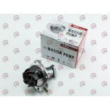 помпа 2101 Fenox (к/чугун)  HB 1002C3
