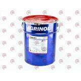 смазка  литиевая (пластическая) Agrinol Sliding GR-2 (NLGI 2)  17 кг