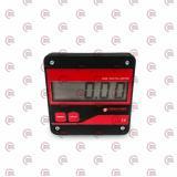 Счетчик MGE-110 електронный для ДТ, Бензина, Керосина та масел, 5-110 л/мин