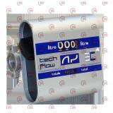 Счетчик механический для дизтоплива TECH FLOW 3С (S)