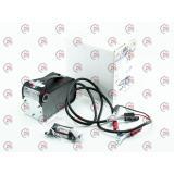 Насос для ДТ, DC TECH 24-40 , (24 В, 40 л/мин)
