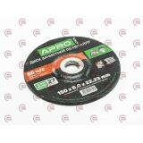 круг зачистной по металлу 150 х 6 мм (Apro)