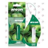 ароматизатор на зеркало жидкий  5мл  AREON Perfume