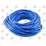 провода  вв многожильный d-8 (50м)