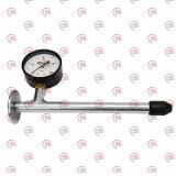 компрессометр 40 Атм дизель-бензин с ручкой