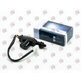 мотор  механизма двери ВАЗ 21093-2110  5конт. водительской (CARTRONIC)