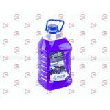 омыватель стекла -22 Helpix aquablue  4л