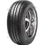 шина 13 (А) ( Лето) шина R13 155/70 75T  Лето    TORQUE  TQ-021