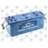 Аккумулятор   Westa  140Ач (900А)
