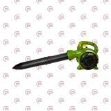 воздуходувка-пылесос бензиновый Procraft 25,4 см3, 720 м3 /г  (под заказ)