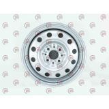 диск колесный 2110 d=14  АвтоВАЗ (металик)