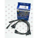 провода вв 2101 AT High Power  LPG (300S)