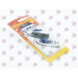 Габарит дополнительный LS1018 синий