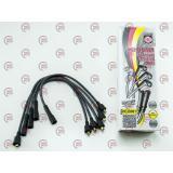 провода вв 2101 HORT (HC20001)