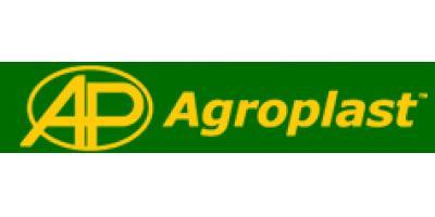 Запчастини до сільськогосподарських обприскувачів виробництва AgroPlast (Польща)