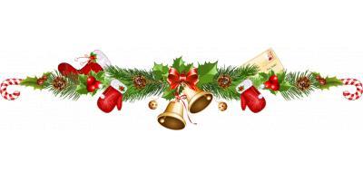 Графік роботи магазину на Новорічні та Різдвяні свята!