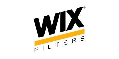 Розширення асортименту фільтрів WIX
